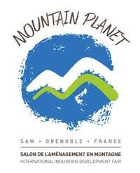 Sigma sera présent à Moutain Planet du 13 au 15 avril 2016